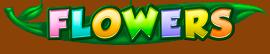 Готовый интернет-магазин цветов. Покупка. Аренда